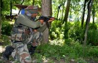 Two militants killed in encounter in Pulwama