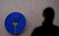 SBI denies data breach; says servers, customer data fully secure