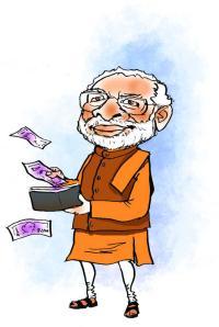 Big push to Ayushman Bharat