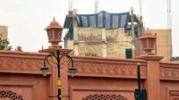 Illegal hotels dent Heritage Street's beauty