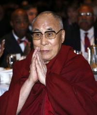 China cracks down on CPC officials having religious beliefs, secret links with Dalai Lama