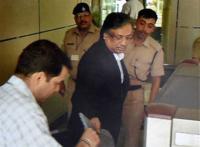 Delhi court extends ED custody of Gautam Khaitan by 6 days in fresh money laundering case