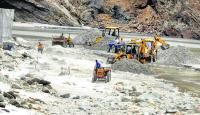 Mining norms violated in Ropar: NGT panel report