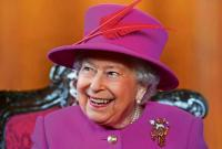 UK 'readies plan' to evacuate Queen if riots break out in London post-Brexit