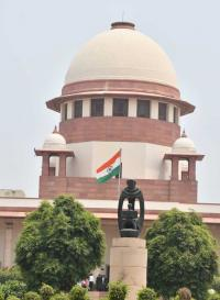 Govt machinery 'rotten' in Rajasthan, says SC on illegal mining in Aravalli