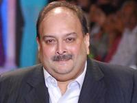Govt says Choksi still Indian citizen, pushing for Antigua extradition