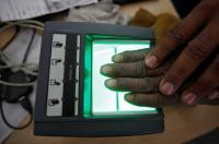 Using Aadhaar biometrics to identify bodies not feasible: UIDAI to HC