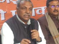 VHP to put off Ram Temple agitation until April