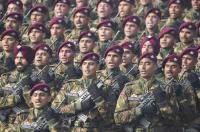 Fund crunch in Army, no TA/DA for officers