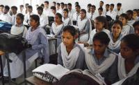 Punjab schools bloom