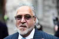 Mallya gears up for lengthy appeal against extradition