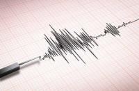 5.6 magnitude earthquake hits J&K