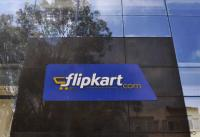 New norms may force Walmart to 'exit' Flipkart