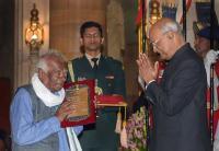 Sangeet Natak Akademi awards presented to 42 artistes