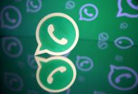 We may cease to exist in India if new regulations kick in: WhatsApp