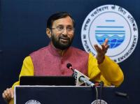 Govt to file review petition in SC on faculty reservation mechanism in universities: Javadekar