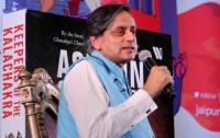 Tharoor nominates Kerala fishermen for Nobel Peace Prize 2019