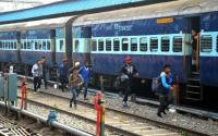 Passengers suffer as 9 trains cancelled