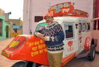 Nothing has been easy in my life: Kapoor