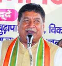 BJP begins move for Saini's ouster