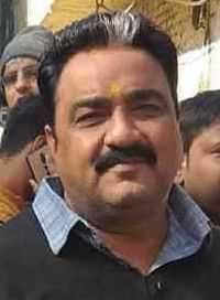 Jind MLA Middha takes oath of office