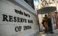 RBI cuts interest rate by .25 points, loan instalments to drop
