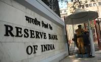 Single deposit of over Rs 2 cr to qualify as 'bulk deposit': RBI