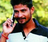 Dreaded gangster Ankit Bhadu killed in encounter near Zirakpur
