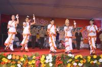 Rs 100-crore project to boost Saraswati tourism in K'shetra