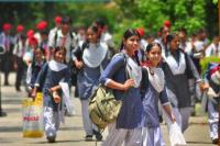 Ahead of exams, CBSE asks parents to go easy on kids