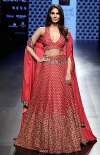 Ranbir Kapoor's normalcy hard to find: Vaani Kapoor