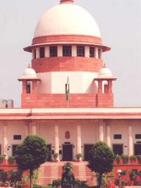 SC seeks response from Centre on fresh plea against 10% quota to general category