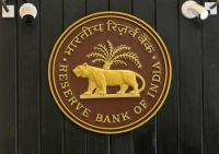 RBI's interest rate cut