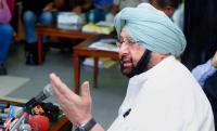 Punjab's revenue woes