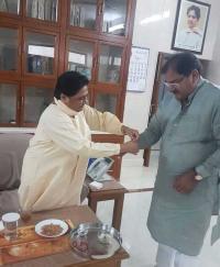 BSP to end INLD bandhan