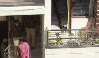 Post-Dhakoli encounter, shock, fear grip residents