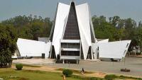 Punjabi University postpones Syndicate meeting, again