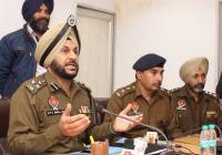 Three more gangsters involved in Nehru Garden shootout nabbed