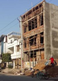 Bill to regularise building violations gets final push