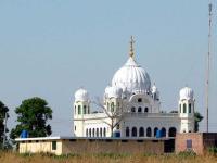 Landscaping proposal for  Kartarpur