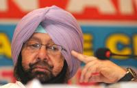 Punjab announces 6% DA for govt staff, pensioners from February 1