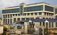 Mandi Zonal Hospital gets five doctors