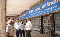 SBI cuts interest rate on home loans up to Rs 30 lakh