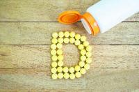 Vitamin D may help treat lethal  drug-resistant TB
