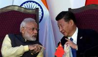 After China 'opposes' Modi's Arunachal visit, MEA says state inalienable part of India