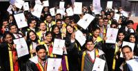 1,886 awarded degrees at PGI