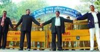 Nangloi stabbing: NHRC sends notice to Delhi Police