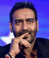 Can't be judgemental until somebody is proven guilty: Ajay Devgn on #MeToo in Bollywood