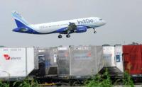 IndiGo continues to cancel multiple flights, 3 days after hailstorm lashed north India