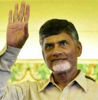 Oppn parties likely to join forces against Modi at Chandrababu Naidu's dharna